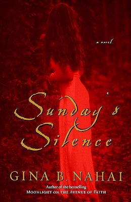 Sunday's Silence Cover
