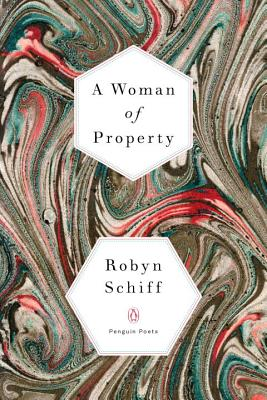 A Woman of Property Cover