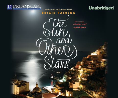 Cover for The Sun and Other Stars