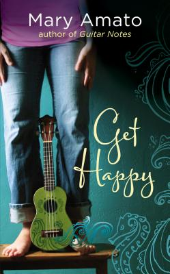 Get Happy Cover Image