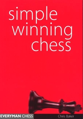 Caro-Kann Main Line Cover