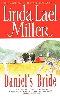 Daniel's Bride Cover
