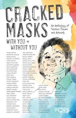 Cracked Masks: With You and Without You Cover Image