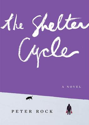 The Shelter Cycle Cover Image