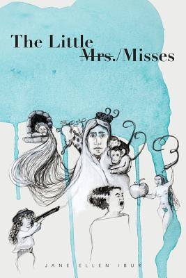 The Little Mrs./Misses Cover Image