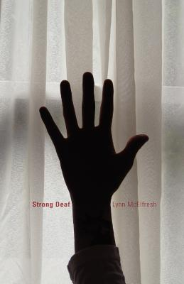 Strong Deaf Cover Image