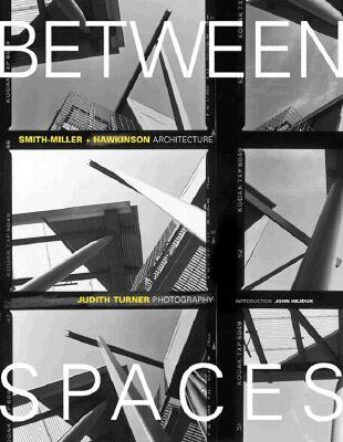 Between spaces smith miller hawkinson architecture for Between spaces architecture bangalore