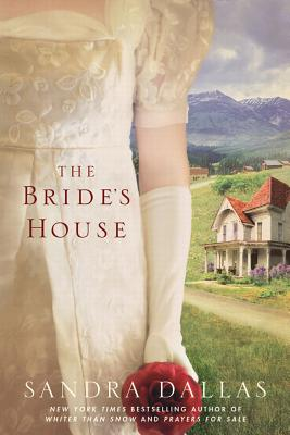 The Bride's House Cover