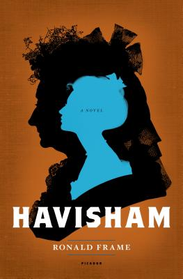 Havisham Cover Image