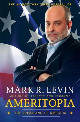 Ameritopia: The Unmaking of America Cover Image