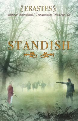Cover for Standish