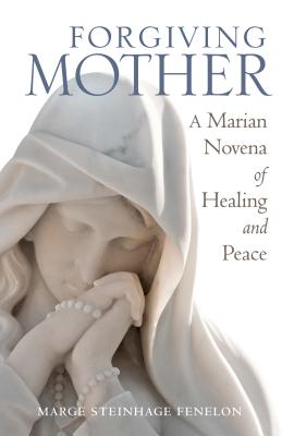 Cover for Forgiving Mother