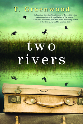 Two Rivers Cover Image