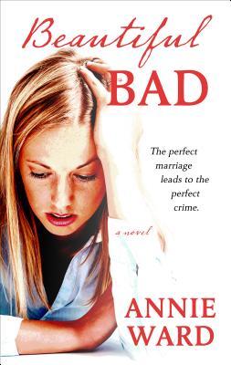Beautiful Bad Cover Image