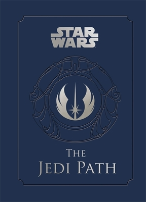 Star Wars®: The Jedi Path Cover Image