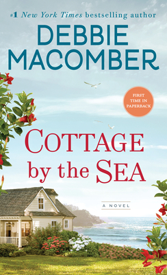 Cottage by the Sea cover image