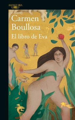El libro de Eva / The Book of Eve Cover Image