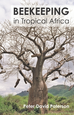 Beekeeping in Tropical Africa Cover Image