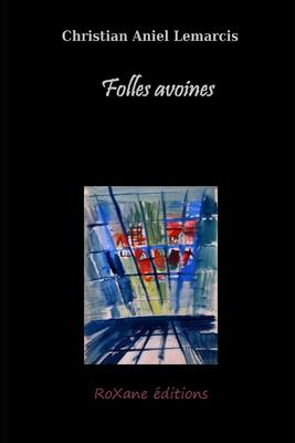 Folles avoines Cover Image