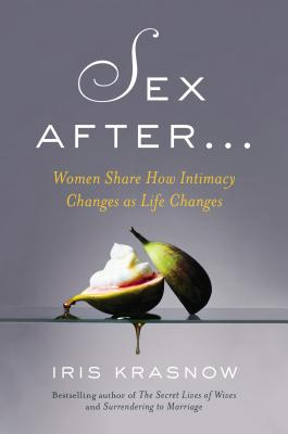 Sex After... Cover