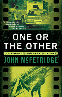 Cover for One or the Other
