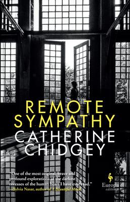 Remote Sympathy Cover Image