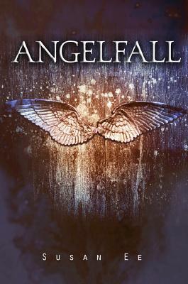 Angelfall cover image