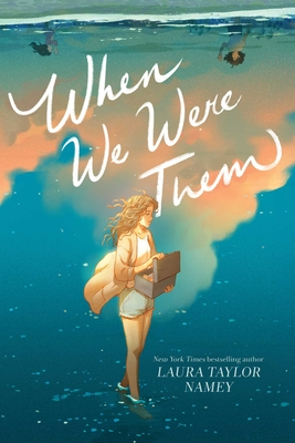 Cover for When We Were Them