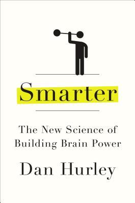 Smarter Cover