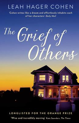 The Grief of Others Cover Image
