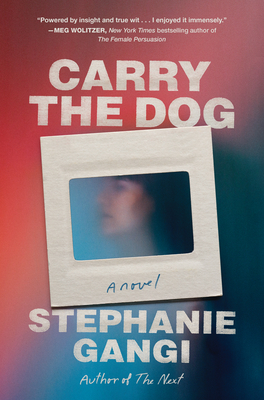 Carry the Dog