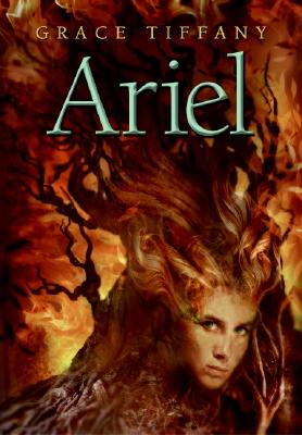 Ariel Cover Image