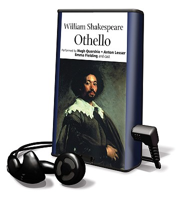 an overview of the theories on the play othello by william shakespeare In our century, the field of literary studies has rarely been a settled, tranquil place indeed, for over two decades, the clash of opposed theories, prejudices and points of view has made it more of a battlefield.