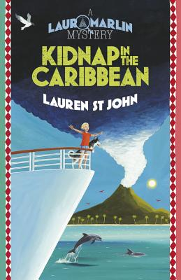 Kidnap in the Caribbean Cover Image
