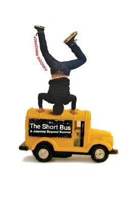 The Short Bus Cover