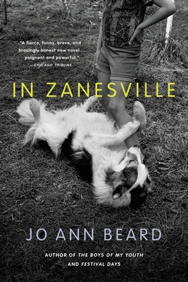In Zanesville Cover