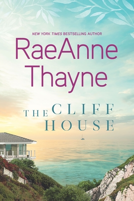 The Cliff House cover image