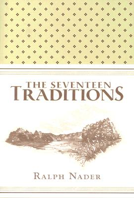 The Seventeen Traditions Cover Image