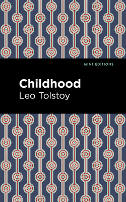 Childhood Cover Image