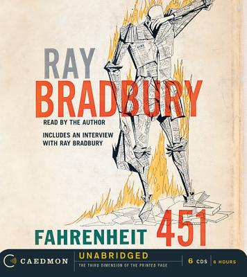 an analysis of the censorship in fahrenheit 451 a novel by ray bradbury Fahrenheit 451, the best known work of author ray bradbury,  this book  focuses on the use of censorship, technology, and  summary.