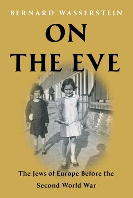 On the Eve Cover