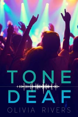 Tone Deaf Cover Image