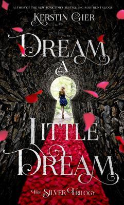 Dream a Little Dream Cover