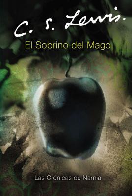 El Sobrino del Mago Cover Image