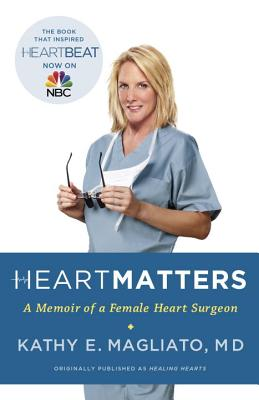 Heart Matters Cover