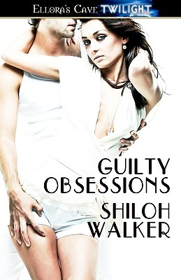 Guilty Obsessions Cover
