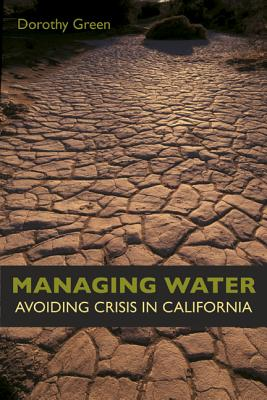 Cover for Managing Water