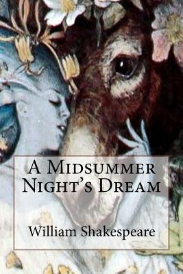 midsummer night s dream foil paragraph hermia Need help with act 3, scene 2 in william shakespeare's a midsummer night's dream check out our revolutionary side-by-side summary and analysis.