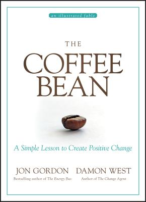 Coffee Bean cover image
