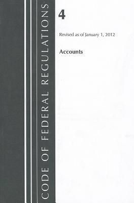 Accounts Cover Image